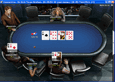 Download Betfair Poker