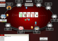 Download Betsafe Poker