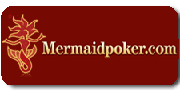 Download Mermaid Poker