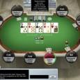 Du kan nu vinde et af de 400 ugentlige sæder, til en stor gratis online pokerturnering med hele €100.000 i garanteret præmiepulje hos danske Classic Poker. 2 chancer hver uge […]