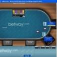 Vind en stor WSOP pakke til en værdi af €7.500 med Betway Poker, for et indskud på kun €10. Grib chancen for at komme med til WSOP 2011 med Betway […]