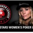 Hver søndag kan alle kvindelige pokerspillere hos PokerStars, deltage i en stor eksklusiv online pokerturnering. Deltag i en stor $7.000 garanteret turnering. Søndag står i pokerens tegn Når det endelig […]