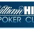 Download gratis William Hill Poker software idag. Foretag dit første indskud, William Hill Poker matcher dit indskud med 100 % op til €700 gratis og skattefrit. Et af de mest […]