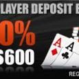 Bet24 Poker har en lang række gode tilbud til nye spillere som er på udkig efter en god aftale på et skattefrit netværk. $600 i poker bonus Du kan som […]