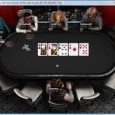 Betsafe Poker har altid sat en ære i at præsentere de bedste kampagner eksklusivt for deres egne spillere. Endnu engang er de på banen med en lækker promotion hvor du […]