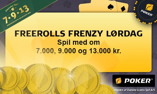 7-9-13-freerolls-danske-spil