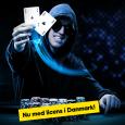 888 koncernen er for alvor tilbage i Danmark. Efter den liberaliseret spillelov trådte i kraft 1 januar 2012, røg 888 koncernen ud i mørket på det danske marked, men i […]